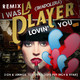 La Player/ I Was Lovin You Remix - ZION & LENNOX , TS7, DOTS PER INCH & AYAK (MASHUP)