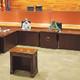 Los juzgados abren para agilizar los 3.000 juicios paralizados por el coronavirus