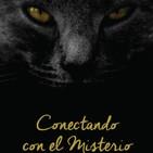 1X05 Montserrat. Mitos y Leyendas