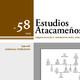 """""""Santa Fe mo (inche ñi mapu mo cay)"""". Vida familiar en la reducción fronteriza de Santa Fe, Chile (Siglo XVIII)"""