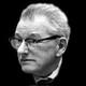 Verne y Wells ciencia ficción: ¿Quién hay ahí?, de John W. Campbell Jr.