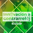 Innovación a Contrarreloj – Intro