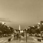 """Buenos Aires Ciudad Encantada Episodio 1 """"Ud. está en la estación del Misterio"""""""