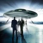 Contacto extraterrestre: episodio 2