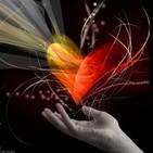 Meditación- El Amor- por Wellthy111