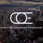 103.- José Bobadilla, Julian y Natalia Concha - Una Organización Sin Precedentes