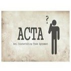 A.C.T.A, parte 1