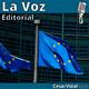 Editorial: ¿Tiene futuro la Unión Europea? - 17/01/19
