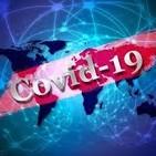 66.3. ¿El Covid 19 es una creación para control a las masas?