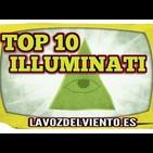 Top 10 illuminati - sigils del dolar para dominar al mundo 2000