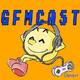 GFMcast Episodio 122 - Otro comodín mas en el mazo