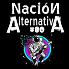 Nación Alternativa #80