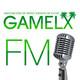 GAMELX FM 1x10 - Sensaciones 25 Aniversario Street Fighter