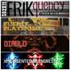 FRIKquency s02x11. Sobre Juego de Tronos, Diablo, Playmobil e Ingress (con 6 veteranos agentes)