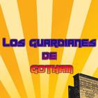 Los Guardianes de Gotham 1x07 - Wonder Woman (5/7) , Han Solito y mas Goldblum