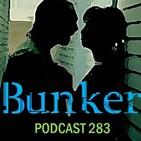 Podcast 283