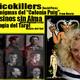 Enigma03 Psicokillers - Asesinos sin alma - El Misterio del Colonia Puig - Tarot (24-9-2016)