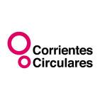Corrientes Circulares 8x19