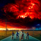 24: Stranger Things 2 - Que nos dejo esta nueva temporada ?