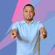 DJ Frank - Salsa Mix 1.0
