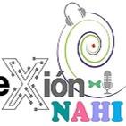 Conexión Nahi. 220120 p069