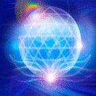 39º Meditación de Triángulos - RED DE TRIANGULOS