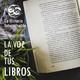 La Voz de tus Libros #01 - La Historia Interminable