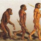 Episodio 87 - El debate en Oxford sobre la teoría de la evolución de Darwin