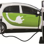 Planeta Zero - 16 - Vehiculos electricos