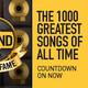 La Gran Travesía: Best 1000 songs on Radio Free Rock. Part 5.