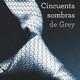 50 Sombras de Grey