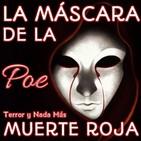La Máscara de la Muerte Roja (Edgar Allan Poe) | Audiolibro - Ficción sonora