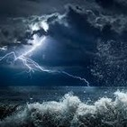 El diluvio universal, mito universal.