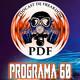 El Podcast de Freakdom - Programa 60
