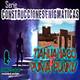SERIE CONSTRUCCIONES ENIGMÁTICAS - Tiahuanaco y Puma Punku