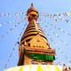 Viaje a NEPAL - Ràdio Manises