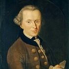 Curso de Filosofía: Kant. El Escándalo de la Cosa en Sí. AnalTras 6/7