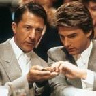 La Sexta Nominada - los Oscar de 1988 (parte 1)