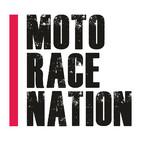 Moto race nation 55 - motogp - gp malasia