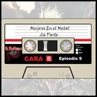 Nautilus Cara-B 9: Mujeres En El Metal 2a Parte