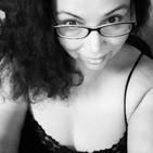 Cuéntale a la Yola: Plática sobre BDSM