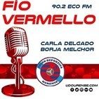 ECO FM - Fio Vermello 22 - 07-12-2018