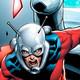 Ant-Man: origen, curiosidades y sus mejores historias
