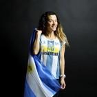 Mejor Correr, con Clarisa Ríos: atleta y mamá para toda la vida