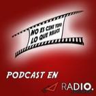 No es cine todo lo que reluce 1x09 03/07/2015