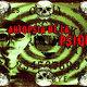 Autopsia de la Psique_0101