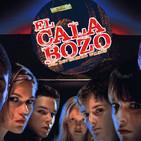 El Calabozo #53 - The Faculty (Robert Rodriguez, 1998)