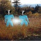 Insectoides, los extraterrestres más extraños: el caso Yukon de 1986