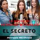 El Secreto | En lo mejor de Potencial Millonario con Felix A. Montelara en Audio Dice Network