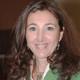 """Ana Aceituno_""""¿Cómo definimos nuestros Objetivos""""?_10/11/16"""
